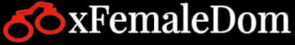 xFemaleDom.com