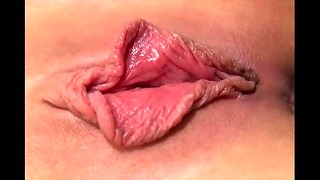 Reverse Hypnosis 3 - Licking Cunt Version