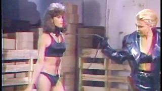 Tv Transsexual Superstars - Σκηνή 6